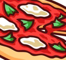 Sal's Pizza Sticker