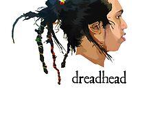 Rastafari by Treble Echo