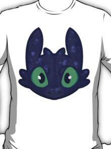 tiny toothless T-Shirt