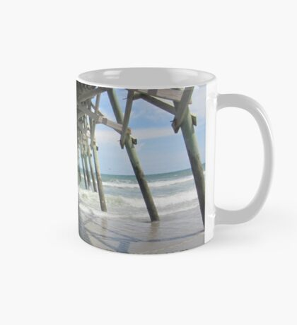 boardwalk Mug