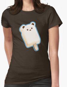 Cute Polar Bar Ice Cream T-Shirt