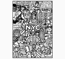 N.Y.C T-Shirt