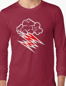 Hellacopters Long Sleeve T-Shirt