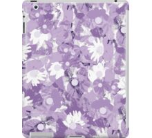 Glory of God 8 iPad Case/Skin
