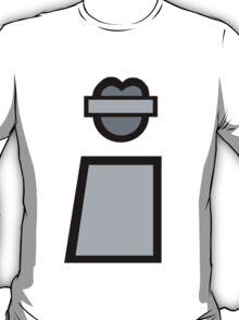 Benson Body T-Shirt