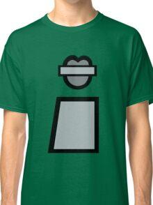 Benson Body Classic T-Shirt