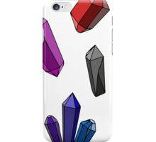 You're such a Gem - tiny iPhone Case/Skin