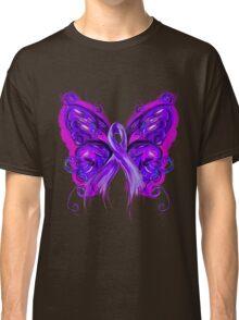 Purplfly Classic T-Shirt