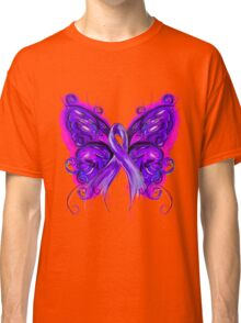 Purplfly Classic T-Shirt
