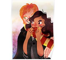 Romione Poster