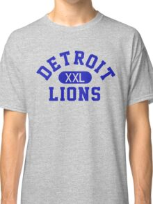 Tim Taylor's Detroit Classic T-Shirt
