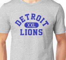 Tim Taylor's Detroit Unisex T-Shirt