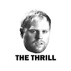 """Phil """"The Thrill"""" Kessel by gotrings1"""