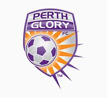 Perth Glory Unisex T-Shirt