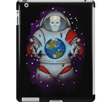 Dead in Space iPad Case/Skin