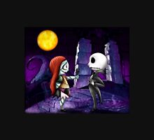 When Jack Met Sally Unisex T-Shirt