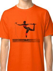 Grace Jones - Island Life Classic T-Shirt