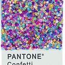 Confetti by lazyville