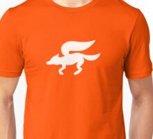 Star Fox Unisex T-Shirt