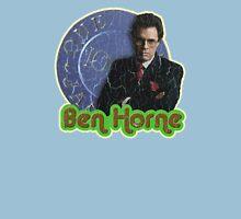Ben Horne Classic T-Shirt