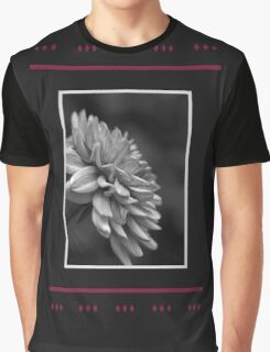 Dahlia Conture Style Graphic T-Shirt