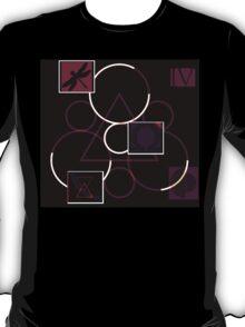 Coheed and Cambria I  T-Shirt