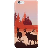 My Nature Collection No. 79 iPhone Case/Skin