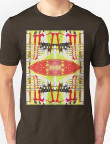 100 Days: 53/100 Unisex T-Shirt