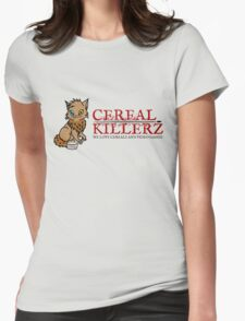 Cat CK New T-Shirt