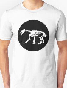 Smilodon Unisex T-Shirt
