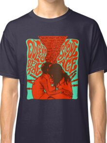 queen of the stone age Classic T-Shirt