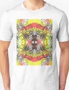 100 Days: 54/100 Unisex T-Shirt