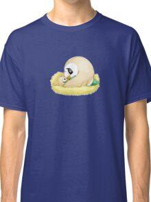 Rowlett Pokemon Sun and Moon Classic T-Shirt