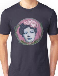Gloomy Sunday Unisex T-Shirt