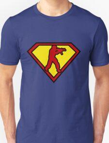 CSGO symbol Unisex T-Shirt