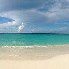 Anguilla by JCMM