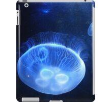 Luminous Depths iPad Case/Skin