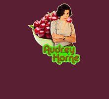 Audrey Horne Classic T-Shirt