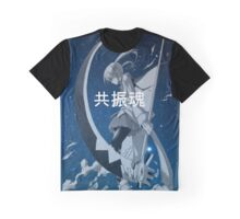Soul Shirt Graphic T-Shirt