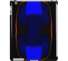 Engaged 2.0  iPad Case/Skin