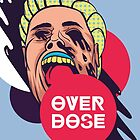 Overdose by Domingo Widen