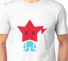 Star Guy Unisex T-Shirt