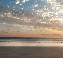 Beach photography, Fine Art, Photography,sunset, California,  by SammyPhoto