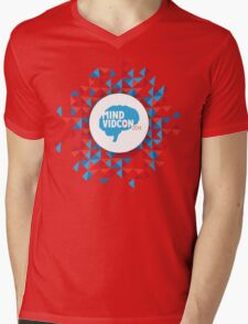 Mind VidCon 2014 T-Shirt