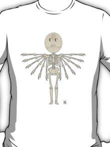 Vitruviano T-Shirt