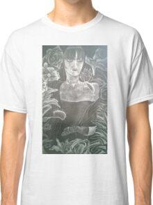 Dawn's Delight Classic T-Shirt