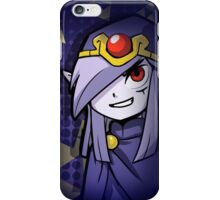 Vaati iPhone Case/Skin