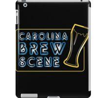 BrewScene--Neonic iPad Case/Skin