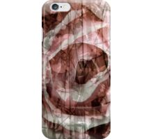 Rose Collage for Tote or Throw Pillow iPhone Case/Skin
