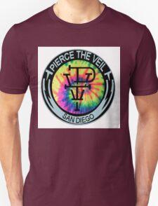 Pierce The Veil T-Shirt T-Shirt